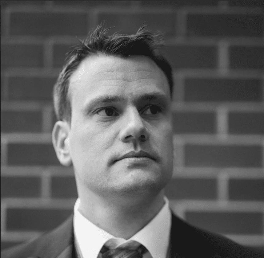 Ryan Watson