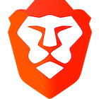 Brave Release channel logo